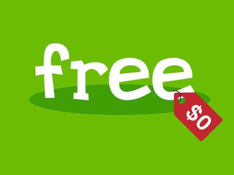 Get .com.np Domain Name for Free