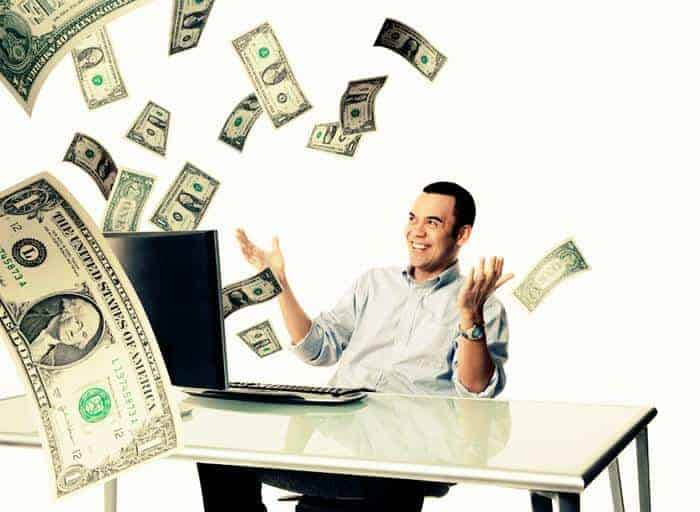 Some Strategies to Make Money Online