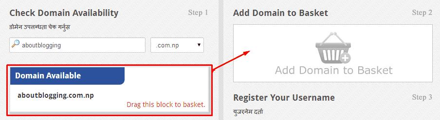 free domain .com.np2