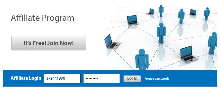 netfirms hosting for $1