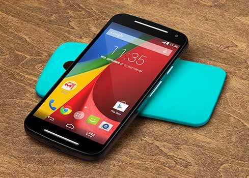 Best Budget Android Devices
