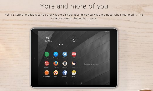 Nokia N1 Tablet Review (5)