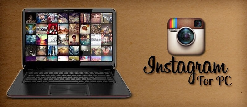 ownload instagram for pc, instagram for pc, download instagram, instagram download, download instagram