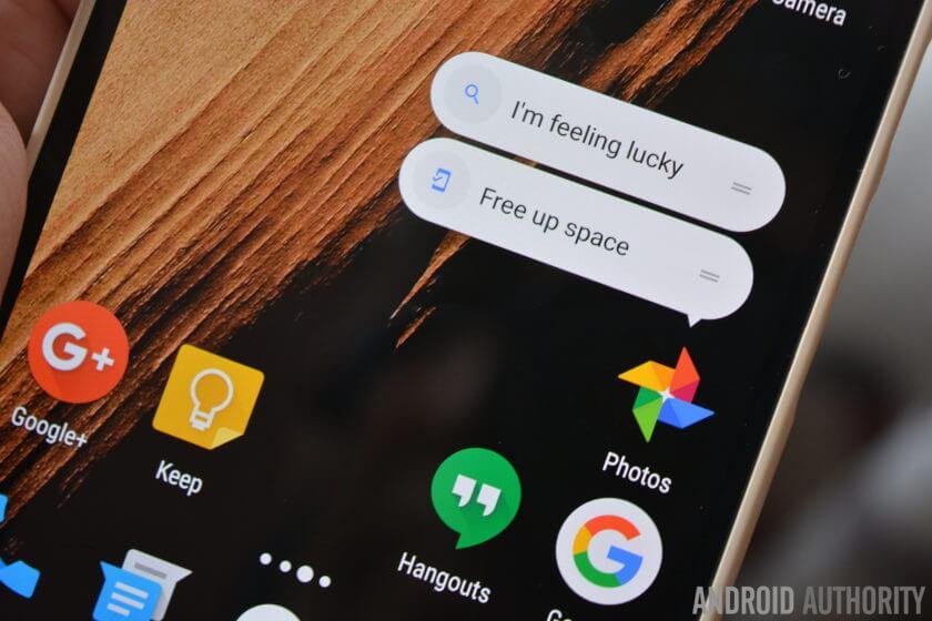 google-app-shortcuts-4-840x560