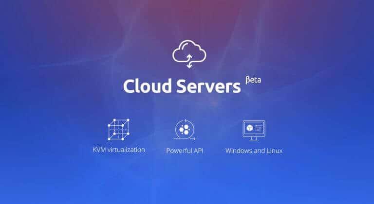 host1plus review cloud servers