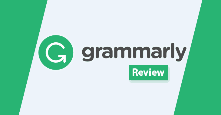 Grammarly Review (2020): Is Grammarly Really Worth it?