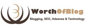 WorthofBlog