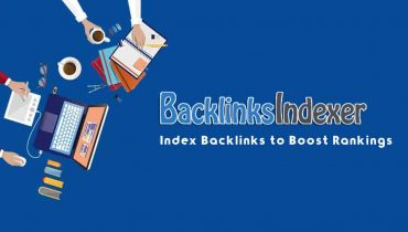 Backlinks Indexer Review