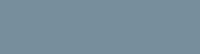 Bloghaul Logo