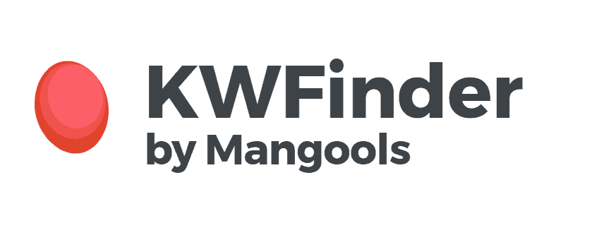 kwfinder review 2020
