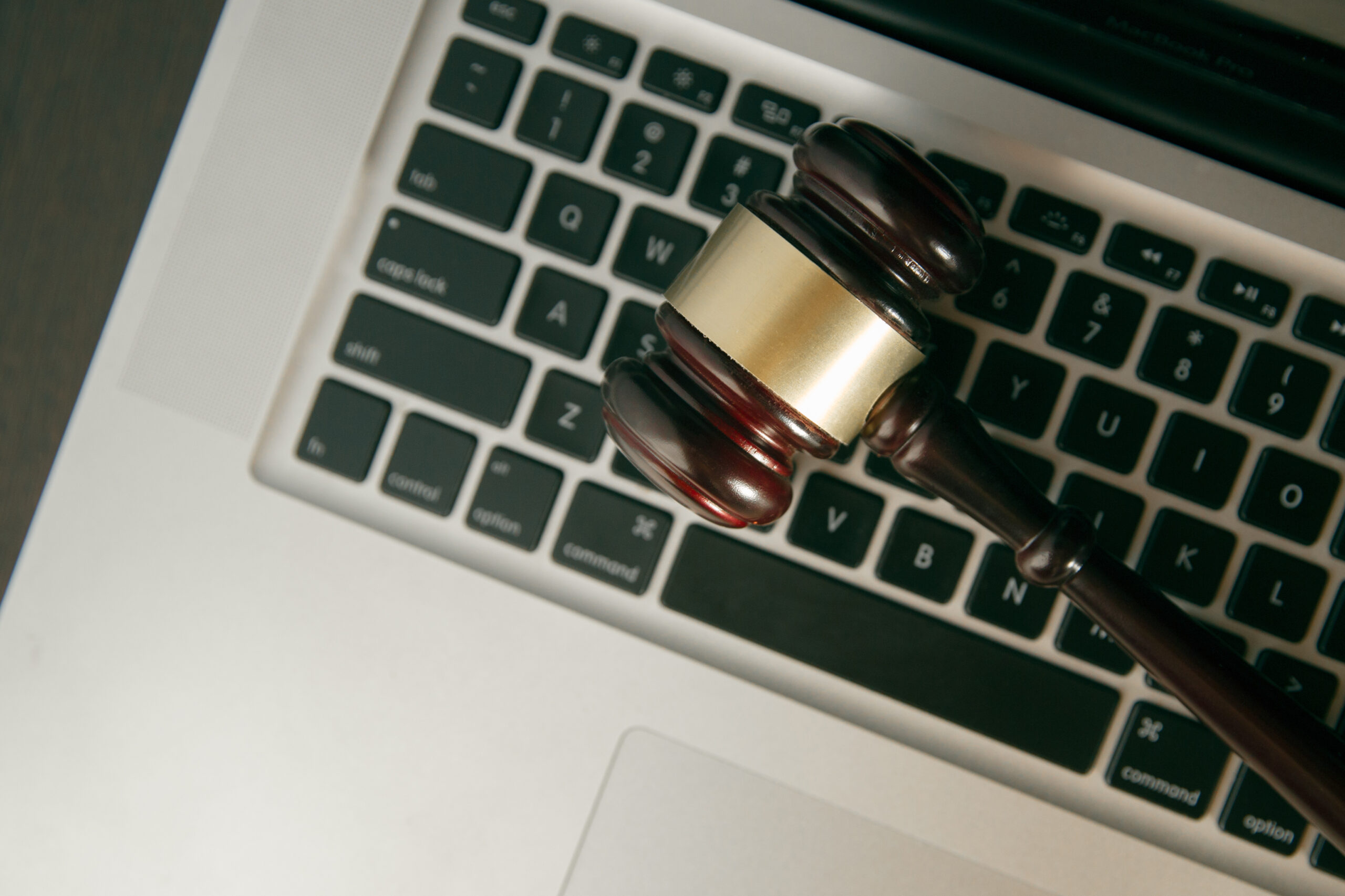 How to Create a Law Blog in Three Easy to Follow Steps